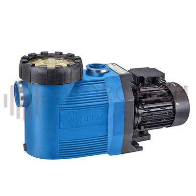 Pompa basenowa filtracyjna BADU Prime