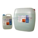 Desofect forte środek do dezynfekcji urządzeń sanitarnych