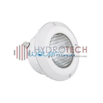 Lampa kompletna ABS AstralPool 07844