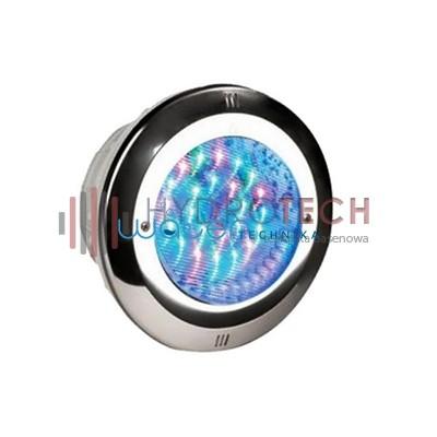 Lampa kompletna LED RGB LumiPlus 56004