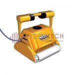 Robot czyszczący basen Dolphin Dynamic ProX 2