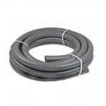 Wąż-poolflex-PVC-U
