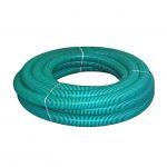 Wąż-zbrojony-Hydro