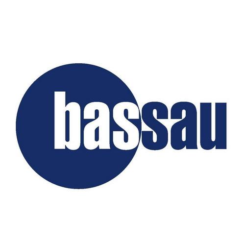 Bassau