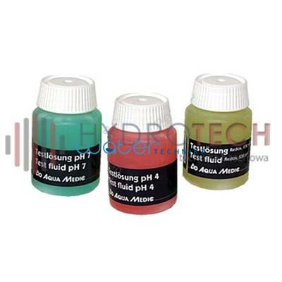 Bufor pH 4 oraz pH 7