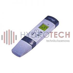 Tester ręczny SD 60, SD 50, SD 90